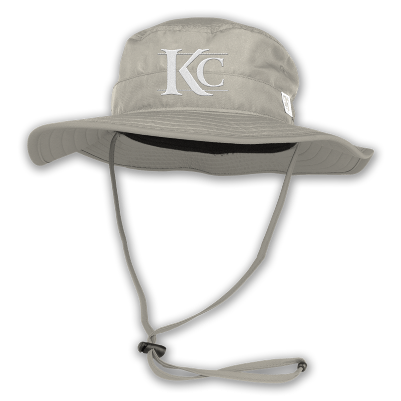 Hat Bucket (SKU 1006313216)