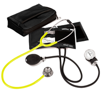 Nursing Blood Pressure & Stethoscope Kit A126