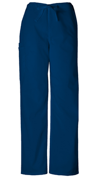 Nursing Cna Course 100 Scrub Pants Unisex